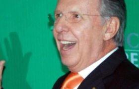 El Nopal Times: La Manipulación de López Doriga y su salida del Noticiero Televisa