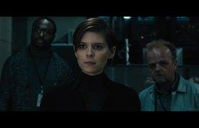 Morgan | Official Teaser Trailer [HD] | 20th Century FOX