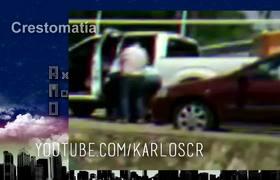 Memes del video de Vivian Cepeda y Alan Pulido - Videos - Metatube 09e30f9b8a9