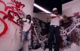 Chance the Rapper ft. 2 Chainz & Lil Wayne - No Problem (Official Music Video)