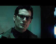 Batman v Superman: Dawn of Justice Official Ultimate Edition Trailer (2016)