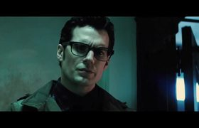 Batman v Superman: Dawn of Justice Official Ultimate Edition Trailer (2016)
