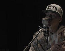 Ozuna - Te Vas (Video Oficial)