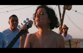 Los Ángeles Azules - La Cumbia del Infinito ft. Natalia Lafourcade, Rodrigo y Gabriela - Video Oficial