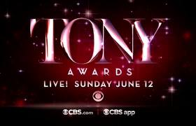 The Tony Awards 2016: Performances at The 70th Annual Tony Awards (Official Preview) #CBS