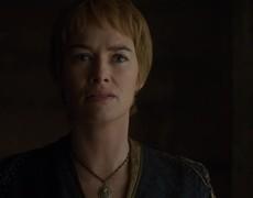 Game of Thrones Season 6: Episode #8 Preview