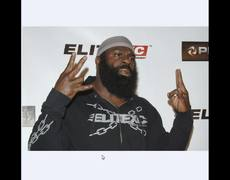 Kimbo Slice Dies At The Age Of 42 From A Heart Failure