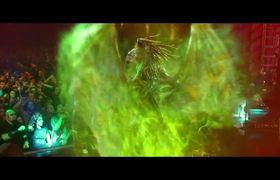 Ghostbusters - Official International Movie Trailer #3 (2016) HD - Kristen Wiig, Kate McKinnon Movie