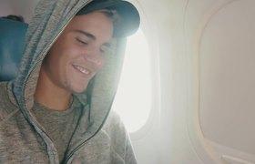 Justin Bieber - Company (Video Oficial)