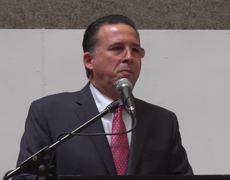 Alcalde:_Apoyos Fideicomiso Fondos Tijuana 2016 - Ayuntamiento de Tijuana