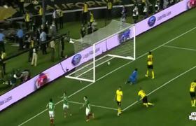 México vs Jamaica 2-0 Copa América centenario 2016