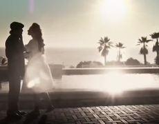 Marco Antonio Solís De Mil Amores Video Oficial