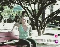 Jewel - Intuition (2003)