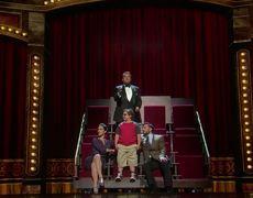 70th Annual Tony Awards -