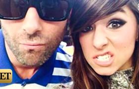 Adam Levine Offers to Pay For Christina Grimmie's Funeral