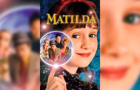 Mara Wilson, la actriz de Matilda, se declara bisexual