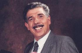 Semblanza de Rubén Aguirre