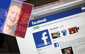Family Of Paris Terrorist Attack Victims Suing #Facebook