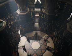 Game of Thrones Season 6: Episode #10 Preview