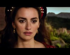 The Queen of Spain - Official Teaser #1 (HD)