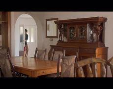 JOSHY - Official Trailer (2016) HD