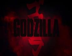 Godzilla Trailer Oficial 2 Sub Español Latino 2014 HD