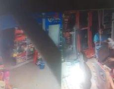 Ataca de Nuevo #Lady200Pesos en otra tienda