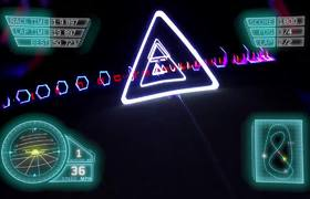 #Viral - The Future of Drone Racing