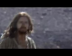 Son Of God Official Movie Trailer 2 2014 HD Jesus Movie