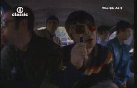 Oasis - Don't Look Back In Anger @ 1996 Vh1 Classic - Videos
