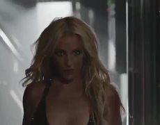 Britney Spears - Make Me Oooh (Official Preview)