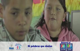 DIF - Contra el Maltrato Infantil - Gobierno del Estado de Baja California