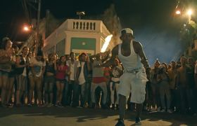 John Legend All of Me Music Video Dash Berlin Rework - Videos - Metatube