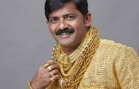 Man with the world most expensive shirt was murderer