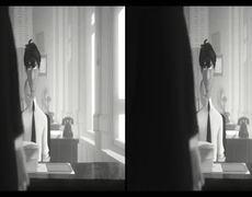 Paperman FULL Short Disney Animation