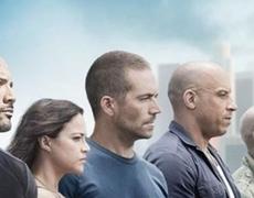 RÁPIDOS Y FURIOSOS 7 Trailer oficial Sub Español Latino 2015 HD