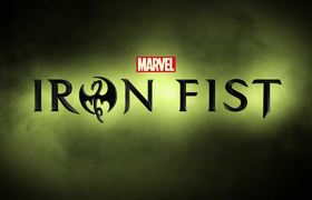 First Look at Marvel's