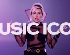 The Voice USA 2016 - Miley Cyrus & Alicia Keys -- Official Promo