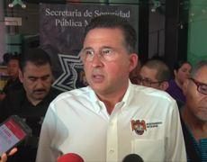 Atención a medios - Ayuntamiento de Tijuana