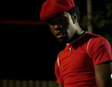 The Get Down - Official Main Trailer - Netflix