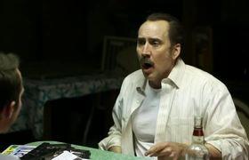 THE TRUST - Exclusive Behind The Scene Featurette (2016) HD - Nicolas Cage, Elijah Wood Movie