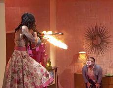 Gone Wrong - Ryan Stock & AmberLynn Flaming Arrow