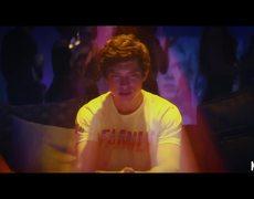 XOXO - Official Movie Trailer (2016) HD - Sarah Hyland Netflix Movie