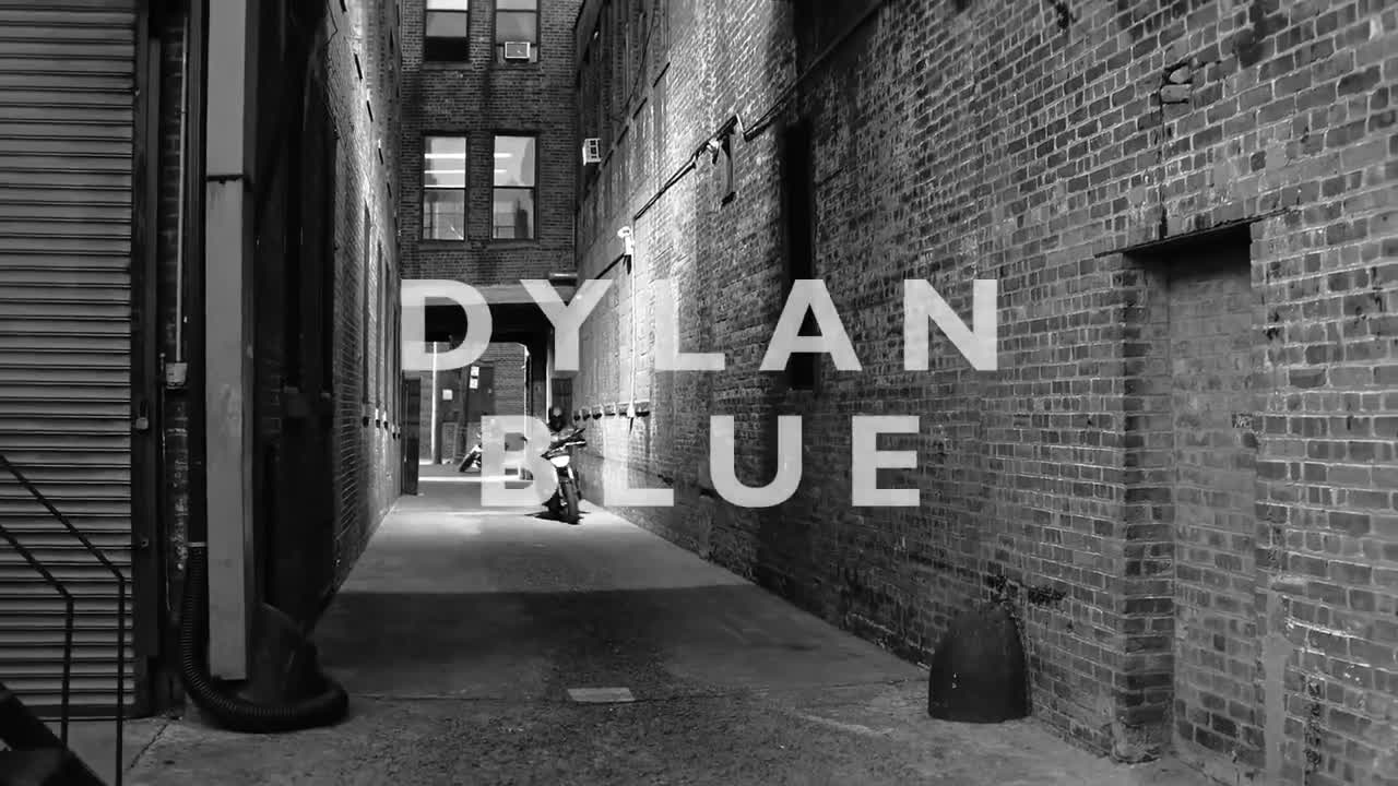 Versace Dylan Blue Campaign By Bruce Weber Full Length Videos  # Muebles Versace