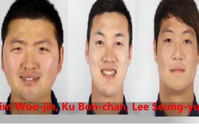 South Korea Win Gold Men's Team Archery #Rio2016 Olympic Games