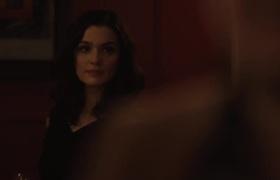 COMPLETE UNKNOWN - Official Movie Trailer (2016) HD - Rachel Weisz, Michael Shannon