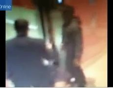 Video Ray Rice Video Dragging Unconscious Girlfriend