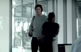 I.T. Official Trailer (2016) Tech Thriller Movie HD