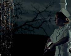 'Listen' - American Horror Story Season 6 Teaser