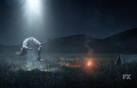 'Rise' - American Horror Story Season 6 Teaser